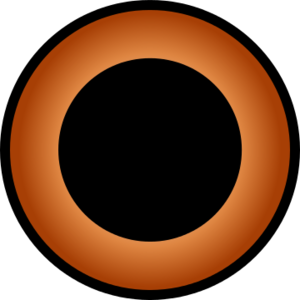File:Yome Eye.png