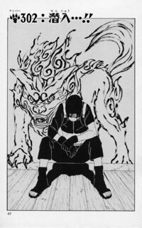 Chapter 302