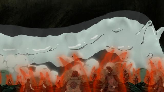 File:Katsuyu melting.png