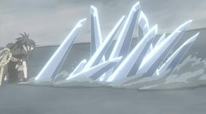 [Jutsus - Kekkei Genkai Elemental] Shouton [Cristal] 300?cb=20150122140742&path-prefix=pt-br