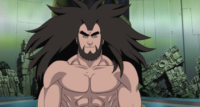 File:Shinnou After Using The Jutsu.png