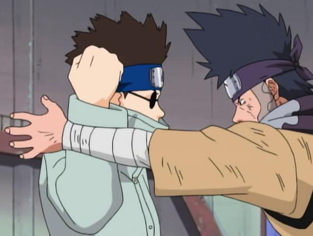 File:Shino vs Zaku.png