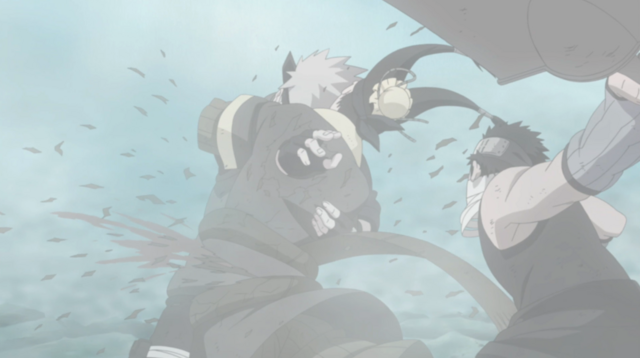 File:Zabuza cuts down Haku.png