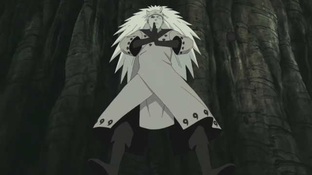 File:Madara's New Form.png