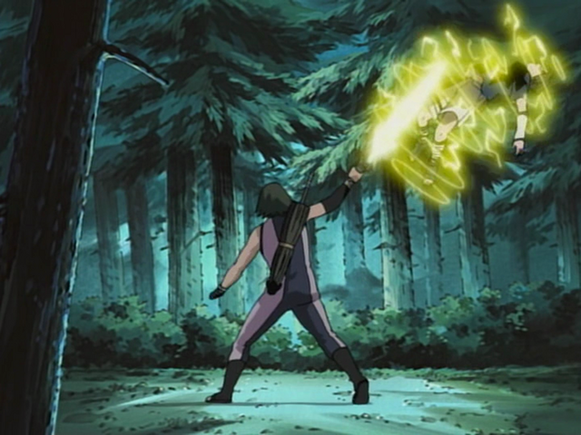 File:Thunder God Sword Telekinesis.png