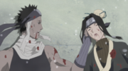 Zabuza and Haku HD Shot.png