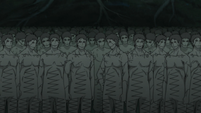 File:Shiro Zetsu Army.png