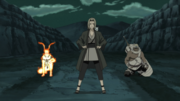 Tsunade's Resolve.png