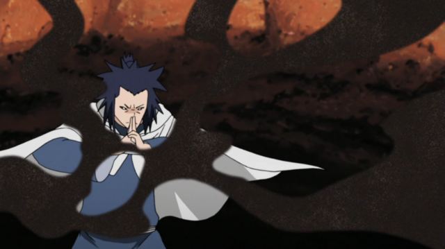 File:Third Kazekage's Iron Sand.png