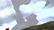 Nine-Tailed Fox Twister