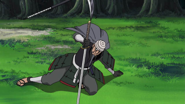 File:Kusarigama Dance 3.png