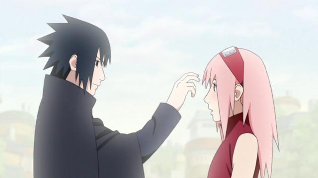 File:Sasuke Pokes Sakura.png