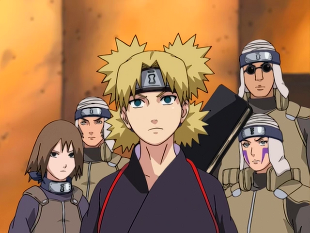 File:Team Temari.png