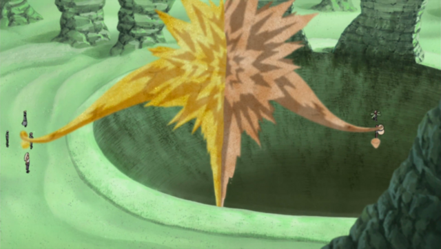 File:Gaara fights his father.png