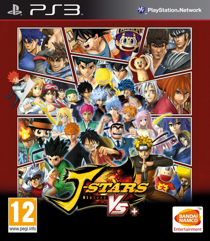 File:J Stars PS3 Box.png