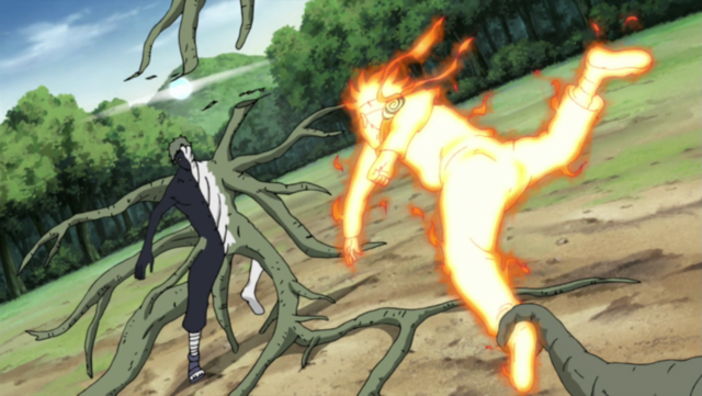 File:Naruto fights Black Zetsu.png