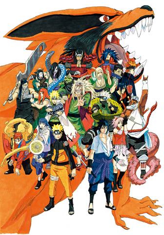 File:Naruto characters.png