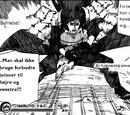 Kapitel 591