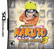 Naruto NC3