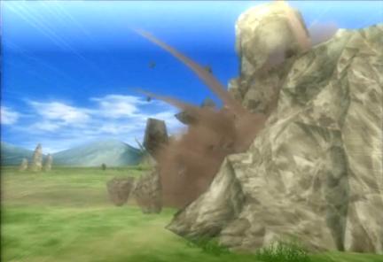 File:Uchiha Taijutsu Combo Hilt3.png