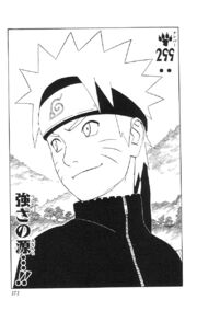 Chapter 299