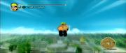 Naruto Cannon3