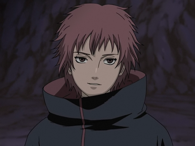 File:Sasori's Real Face.png