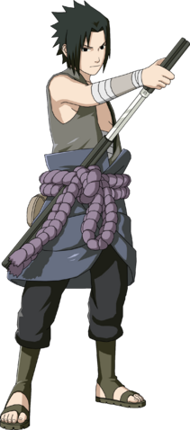 File:Sasuke sleeveless.png
