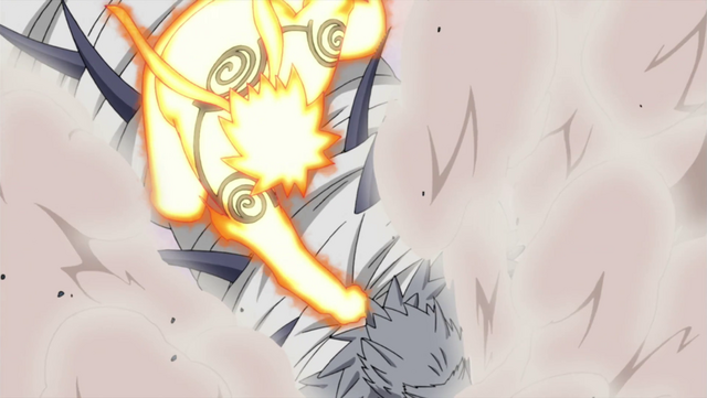 File:Naruto crashes into Kisame.png
