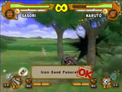 File:Iron Sand Funeral.png