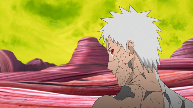 File:Obito's Last Words.png