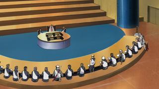 Kumo Council