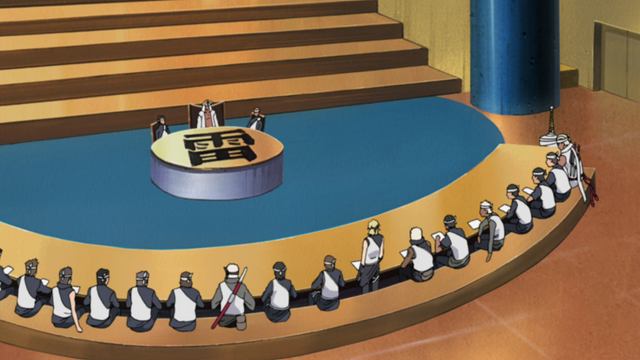 File:Kumo Council.png