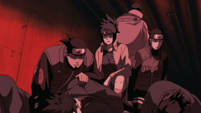 File:Anko's unit.png