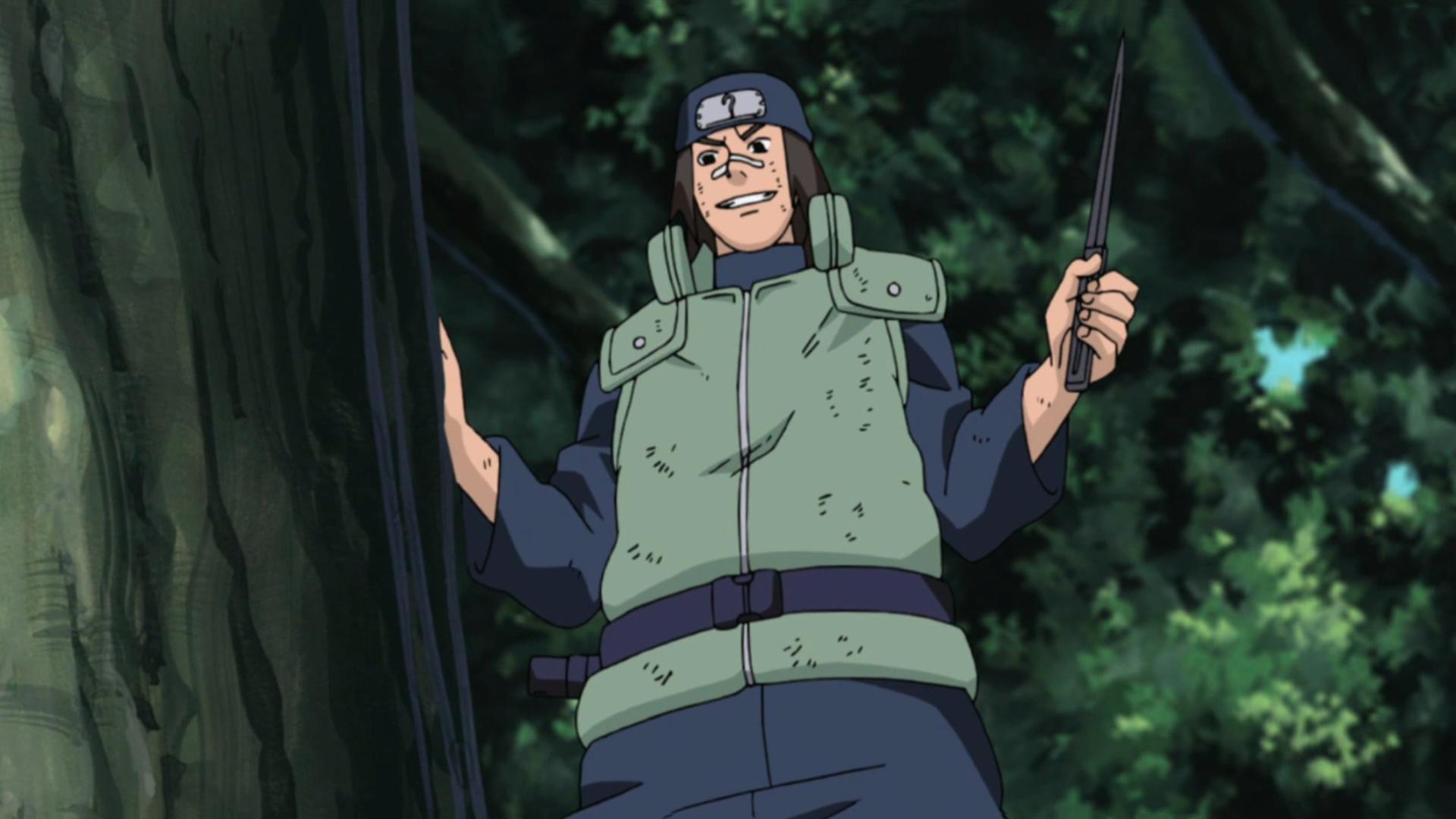 File:Gutsy Shinobi Evil Ninja 3.png