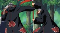 Kakuzu and hidan argument.png