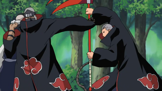 File:Kakuzu and hidan argument.png