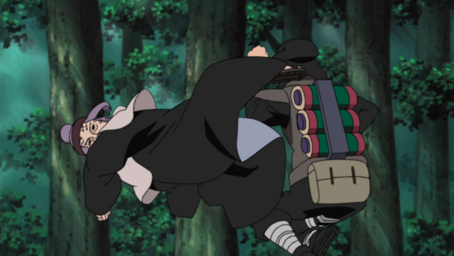 File:Chiyo's taijutsu.png