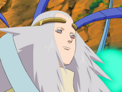 Seimei2.png
