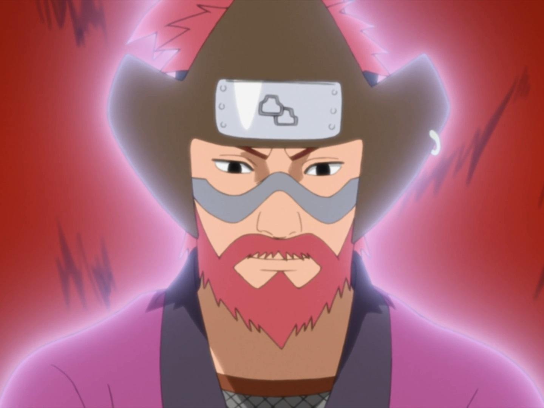 Rōshi | Narutopedia | Fandom powered by Wikia