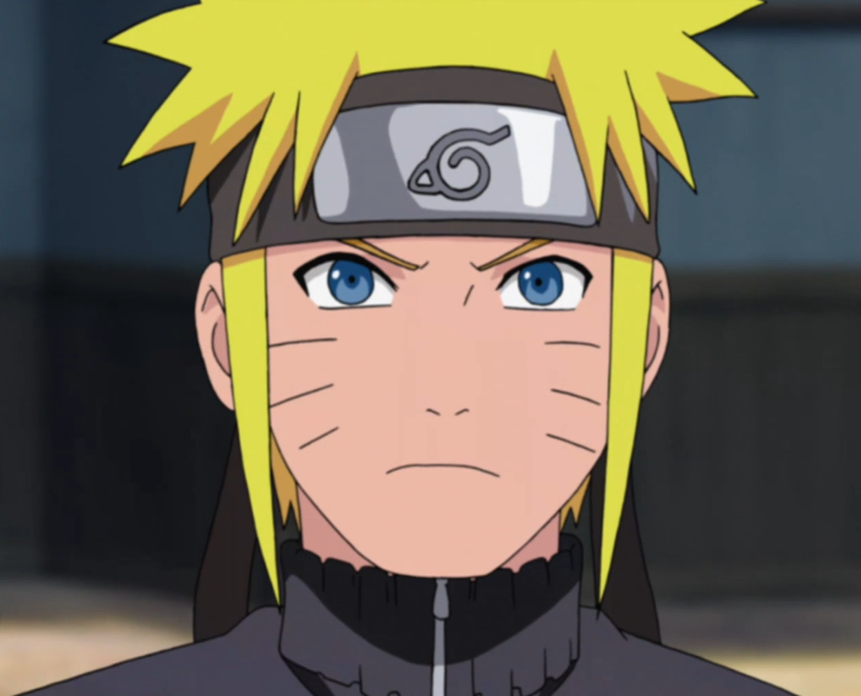 Menma Namikaze Narutopedia Fandom Powered By Wikia