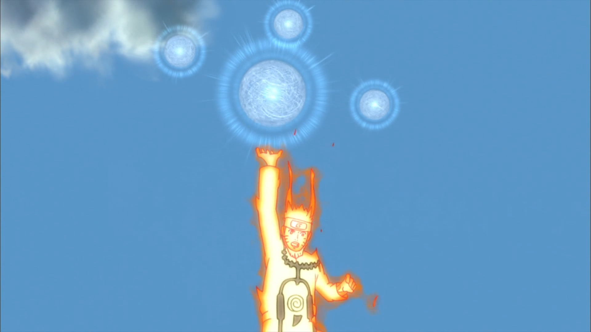 Rasengan no Jutsu - Técnica da Esfera Espiral [CCH] Latest?cb=20131022035326&path-prefix=pt-br