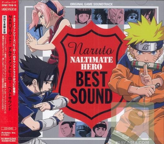 File:Naruto Naltimate Hero Best Sound.jpg