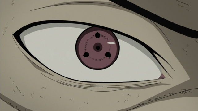 File:Obito's Sharingan.png