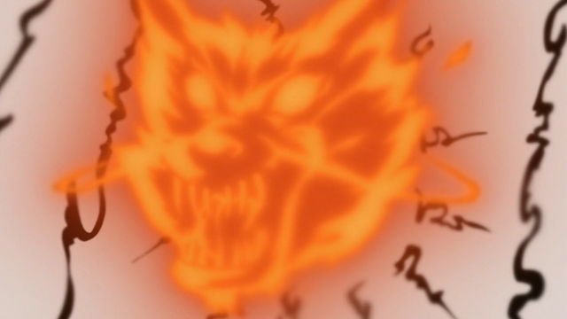 File:Dragon bomb.png