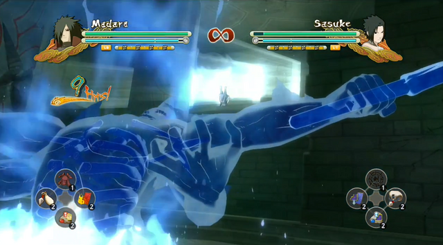 File:Susanoo Tear2.png