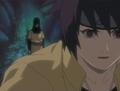 Anko encounters Orochimaru.png