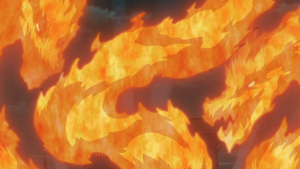 Fire Release Fire Dragon Flame Bullet.png