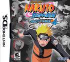 Naruto S NC4