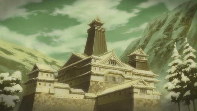 File:Kazahana Castle.png